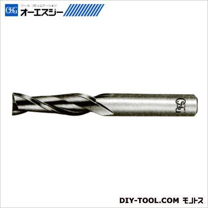 OSG エンドミル CA-RG-EDL 8 8502680  CA-RG-EDL 8