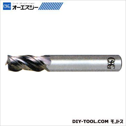 OSG エンドミル CA-ETS 15 8502825  CA-ETS 15