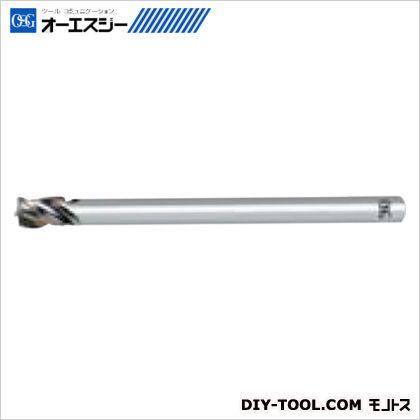 OSG エンドミル 8532160  CA-MFE 16