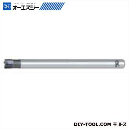 OSG エンドミル 8524920  FX-MCF 20XR0.4
