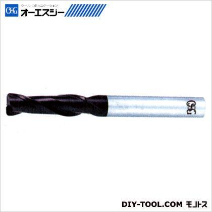 OSG エンドミル 8523709  FX-CR-MG-EDL 12XR2
