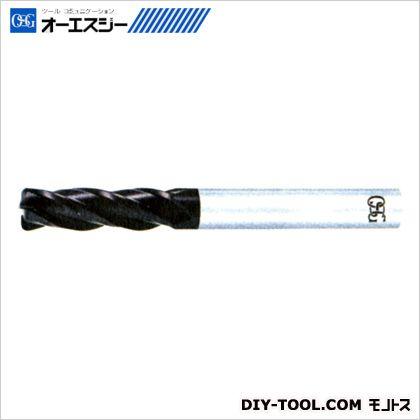 OSG エンドミル 8523903  FX-CR-MG-EML 12XR0.5