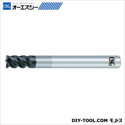 OSG エンドミル 8548210  FXS-PKE 10XR1X100