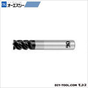 OSG エンドミル 8535020  FXS-HS-PKE 10XR0.5X70
