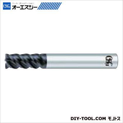 OSG エンドミル 8524283  FX-CR-MG-EHS 8XR0.5