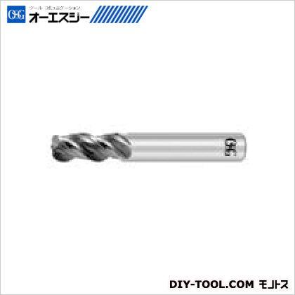 OSG エンドミル 8502303  CA-CR-ETS 10XR0.5