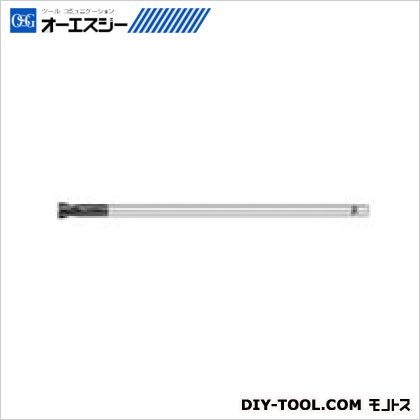 OSG エンドミル 8504771  DIA-LS-CRED 7XR0.3