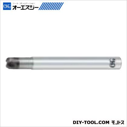OSG エンドミル 8549457 (WX-CRE 5XR1.2) 金工用アクセサリー 金工 アクセサリー