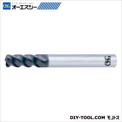 OSG エンドミル 3016433  WX-CR-PHS 12XR0.5