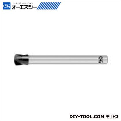 OSG エンドミル 8521925  FX-RR-EBD R12.5X18