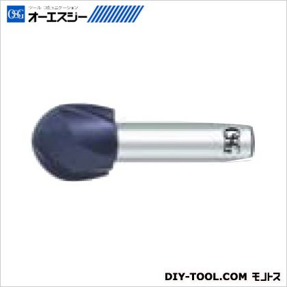 OSG エンドミル 3003100  DIA-EBD-SF R5X10