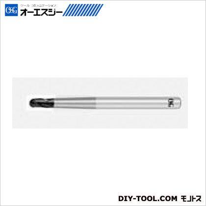OSG エンドミル 8511625  FXS-PC-EBT R3X1゚X52