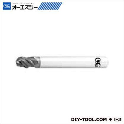 OSG エンドミル 3090202  PHX-DBT R0.5X60