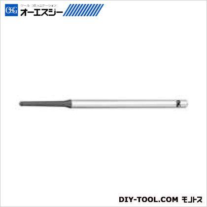 OSG エンドミル 3170336  WXL-PC-EBD R1.5X1゚X50