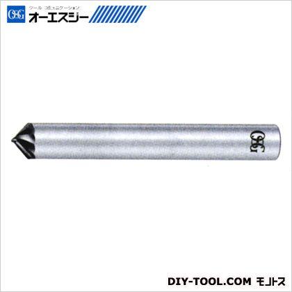 OSG エンドミル 8501510  FX-SCC 1X45゚X10