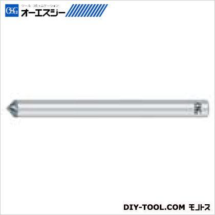 OSG エンドミル 8501906  CA-LS-SCC 1X45゚X6X100