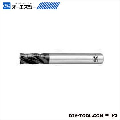 OSG エンドミル 8539680  FX-MG-REE 18