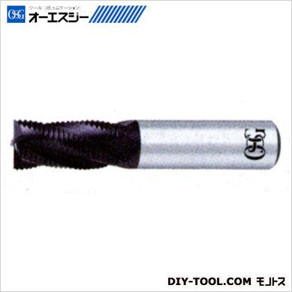 OSG エンドミル 3016906  WX-RESF 6