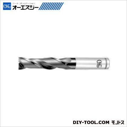 OSG エンドミル 8451690  V-XPM-EDL 19