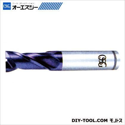 OSG エンドミル 8450250  V-XPM-EDS 25