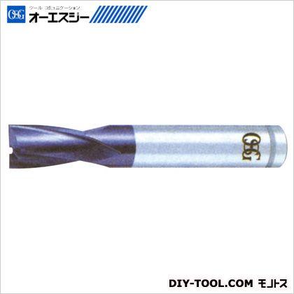 OSG エンドミル 83422  V-XPM-EKD XPM OH1 12