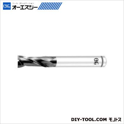 OSG エンドミル 8406750  V-SS-XPM-EMS XPM 25