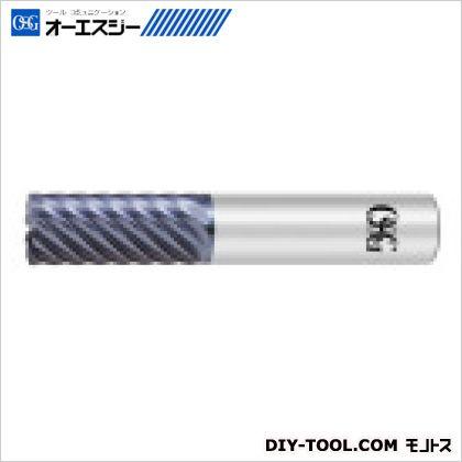 OSG エンドミル 8457302  VPS-EMS 30XR1X6F