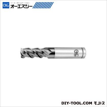 OSG エンドミル 8455618  V-XPM-NHS XPM 18