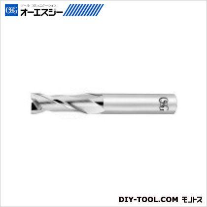 OSG エンドミル 8403879  EX-TIN-EDN 19
