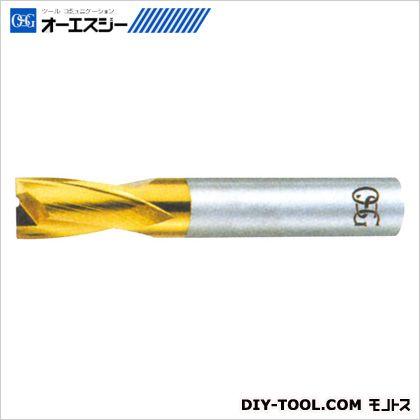 OSG エンドミル 81684  EX-TIN-EKD OL1 24
