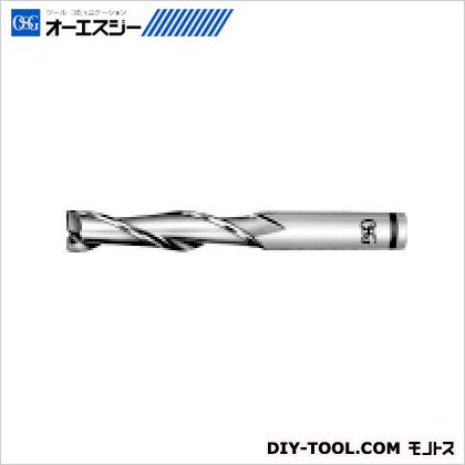 OSG エンドミル 89075  XPM-EDL 15