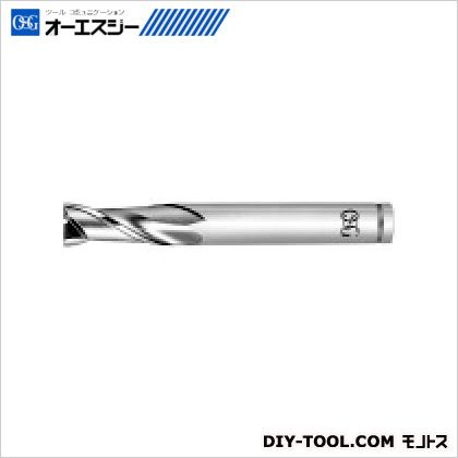 OSG エンドミル 71428  XPM-EDN 18
