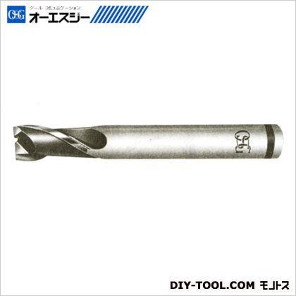 OSG エンドミル 89043  XPM-EDS 33