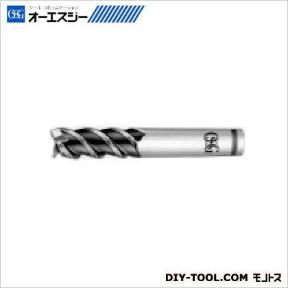 OSG エンドミル 71230  XPM-EHS 30X3F