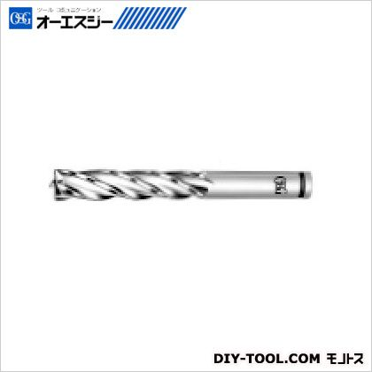 OSG エンドミル 89198  XPM-EML 38