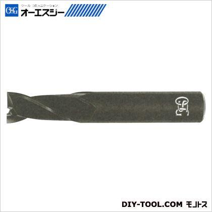 OSG エンドミル 81429  SUS-EDS 19