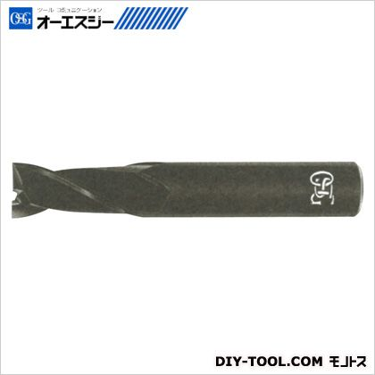 OSG エンドミル 81432  SUS-EDS 22