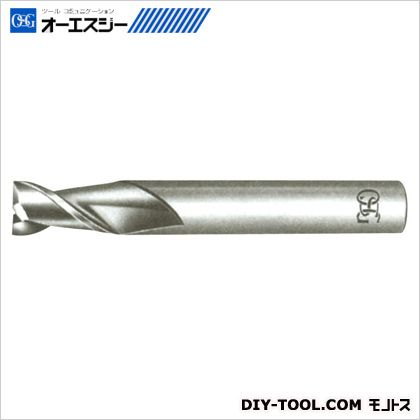 OSG エンドミル 81338  AL-EDS 28