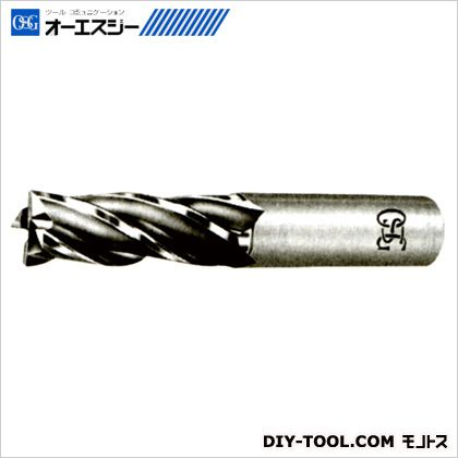 OSG エンドミル 87754 CC-EMS 23.5 定番の人気シリーズPOINT(ポイント)入荷 完全送料無料