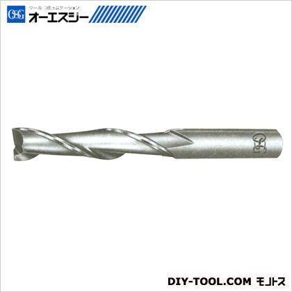 OSG エンドミル 80130  EDL 20