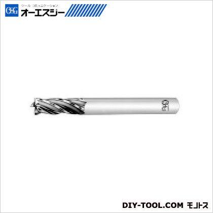 OSG エンドミル 71040  LS-EMS 40X235X65