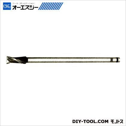 OSG エンドミル 8404034  DE-XPM-EDN 34X250