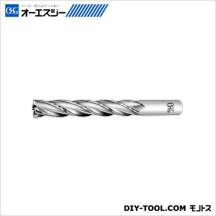 スペシャルオファ OSG FACTORY EXML   81276 エンドミル 28X220X150X25:DIY ONLINE  SHOP-DIY・工具