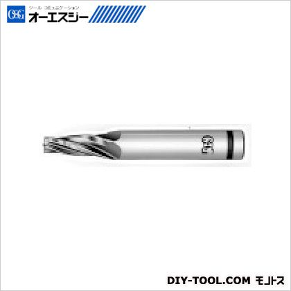 OSG エンドミル 86552  XPM-TPMS 2.5X3゚X62X18