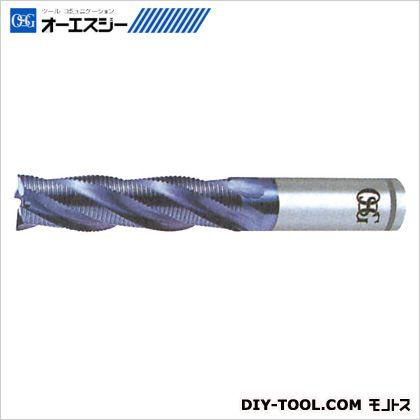 OSG エンドミル 8456680  VP-RELF 30