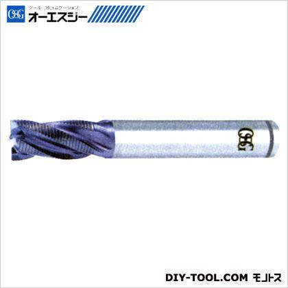 OSG エンドミル 8455757  VP-RESF 7