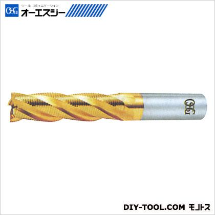 OSG エンドミル 88422  EX-TIN-RELF 22