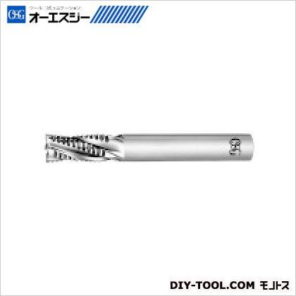 OSG エンドミル 83512  LS-RFES 30X180X63X25