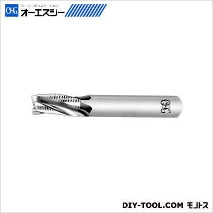 OSG エンドミル 87827  EX-LS-RESF 27X160X45