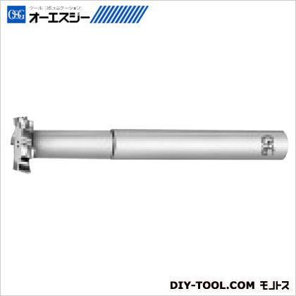 OSG エンドミル 83678  RF-TSC 40X8X165X8X20